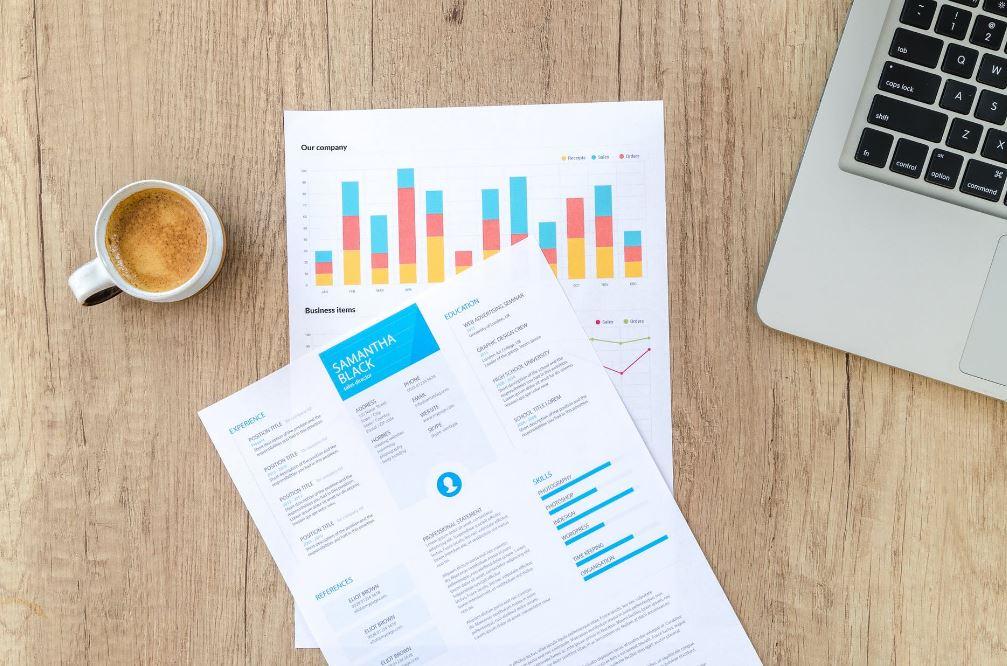 طرق التسويق الإلكتروني .. الدليل الكامل للمبتدئين