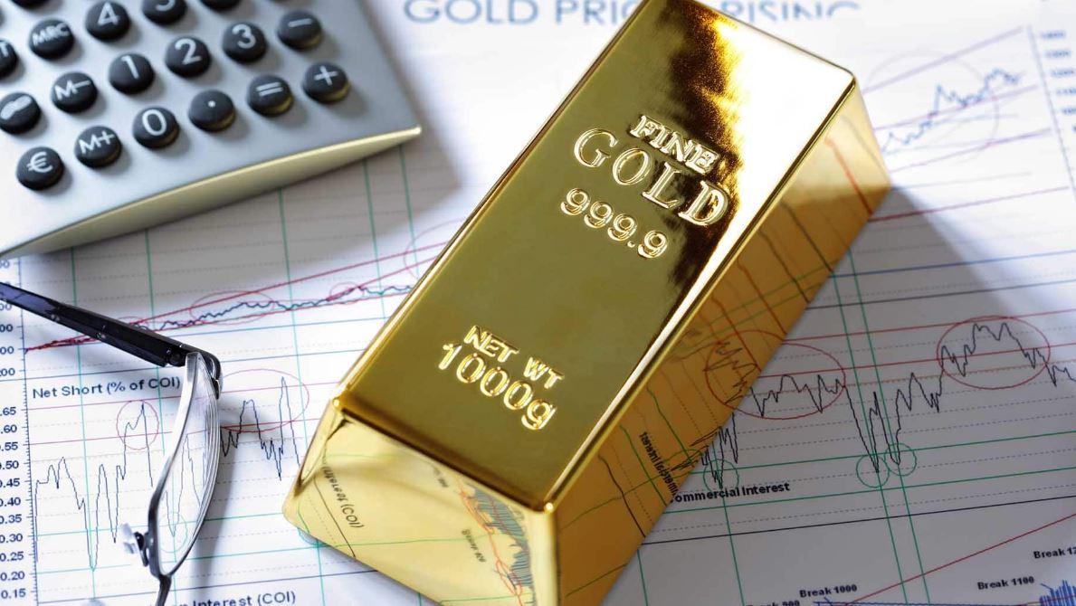 كل ما تود معرفته عن استثمار المال في الذهب
