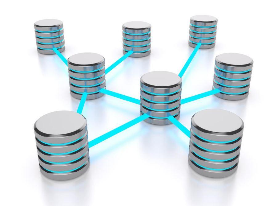 كل ما يلزمك معرفته عن أنظمة إدارة قواعد البيانات
