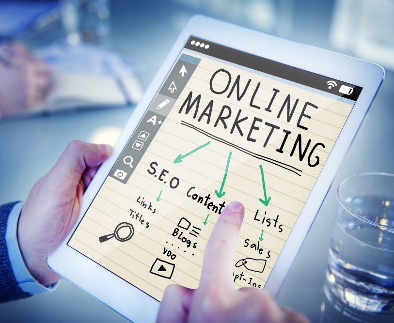 التسويق واحد من أهم عوامل نجاح المشاريع ودونه لا يمكنك إثبات وجودك في السوق وبين منافسيك، لذلك من الضروري استخدام أساليب التسويق المختلفة للوصول إلى عملائك، إلك هنا كيفية تسويق منتج ما خطوة بخطوة