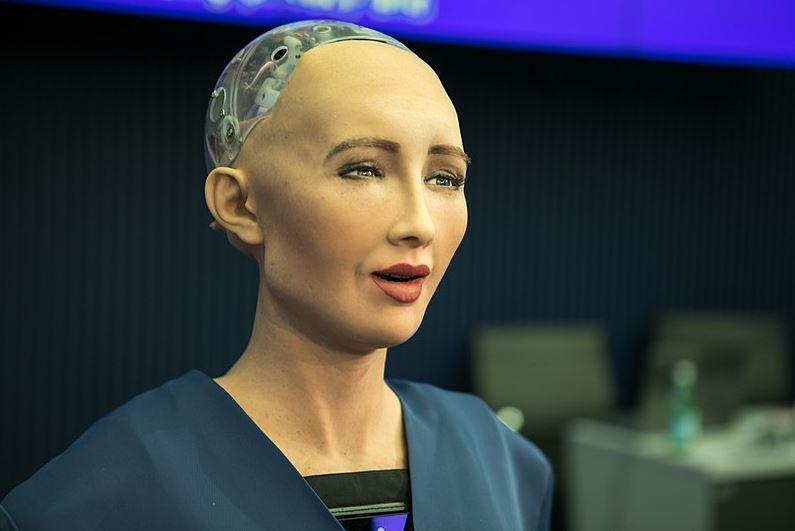 ما ذا يعني مفهوم ذكاء اصطناعي اليوم؟ وما حقيقة المخاوف بشأنه؟