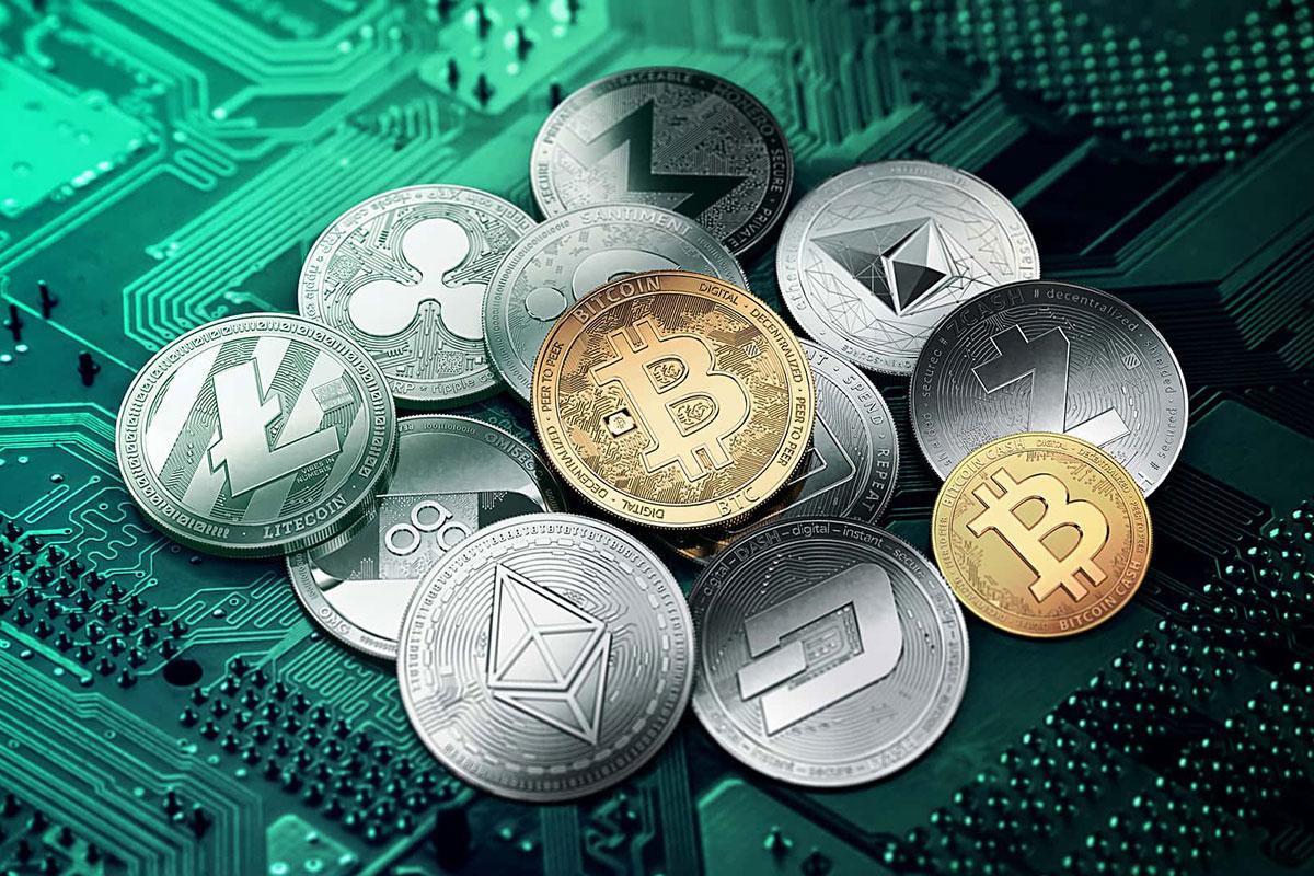 ما هو وجه العملة الالكترونية الخفي