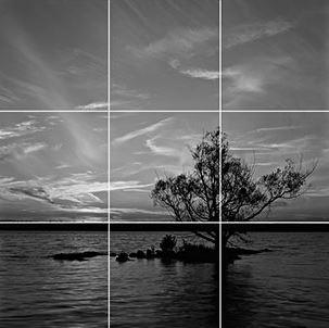 أساسيات التصوير .. 7 تقنيات لالتقاط صور بجودة عالية كالمحترفين