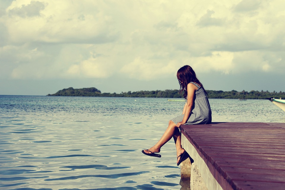 اضطراب الشخصية التجنبية