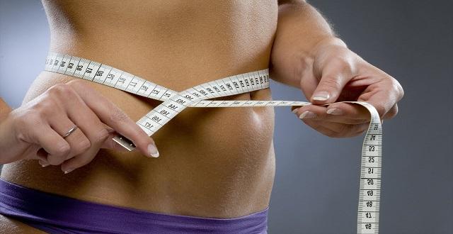 أفضل أنواع الرياضة لحرق الدهون