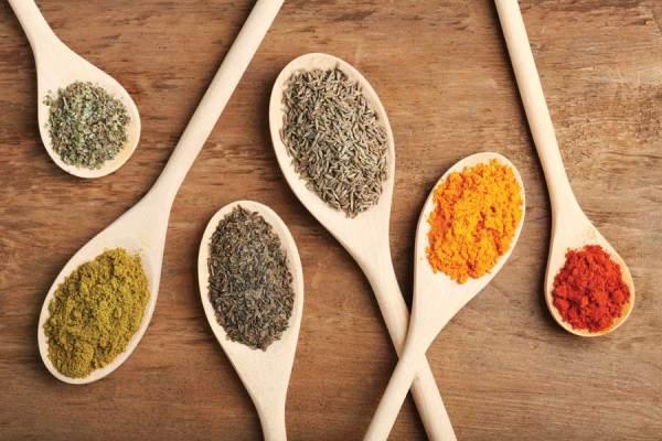 علاج الدهون الثلاثية بالأعشاب