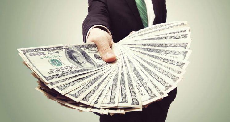 كيف تجني المال وتكسب المزيد؟ قواعد أساسية لكسب المال وإدارته