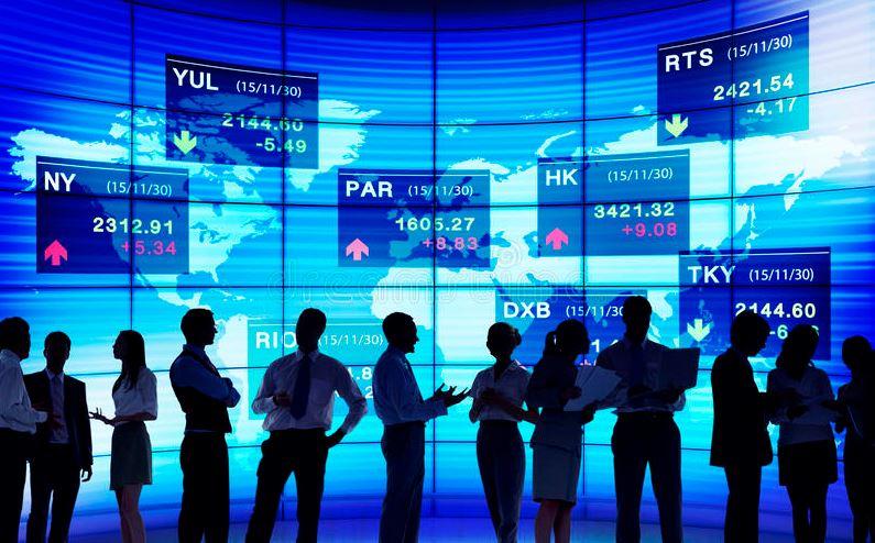 ما هي البورصة أو سوق التبادل؟ كيف تعمل؟ وما أهميتها؟
