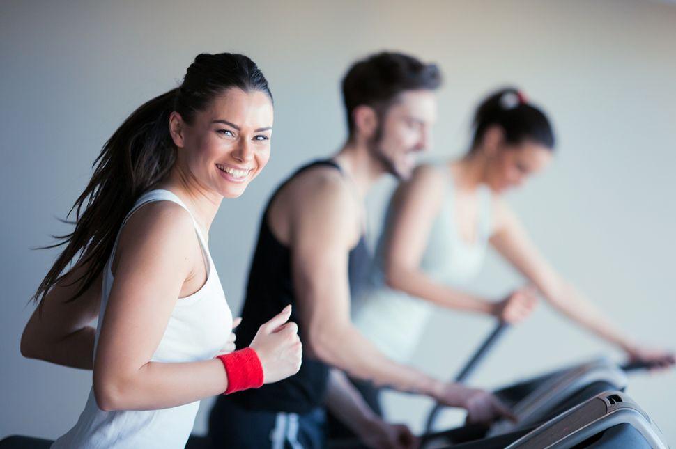 متى تمارس التمارين؟ هل أنت متأكد من أنه أفضل وقت لممارسة الرياضة ؟