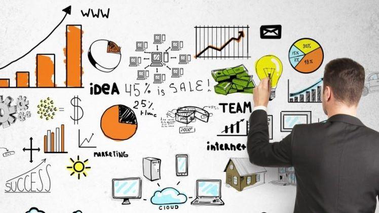 مشاريع مربحة برأس مال قليل للعمل عليها حالًا وبمجهودك الشخصي