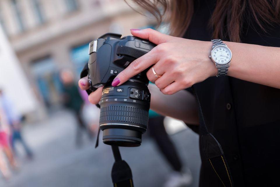 مصادر مميزة لتتعلم فن التصوير الفوتوغرافي وإخراج صور احترافية