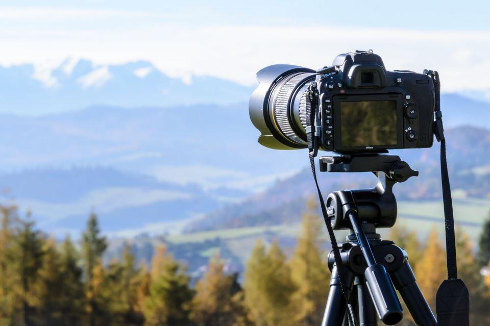 مصادر مميزة لتتعلم فن التصوير الفوتوغرافي وإخراج صور احترافية – مجلتك