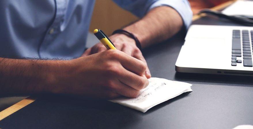 هل تبحث عن مشروع تجاري ناجح للاستثمار؟ إليك 10 أفكار ريادية