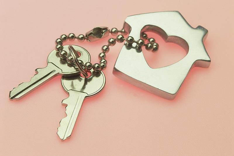أهم مفاتيح أسرار السعادة الزوجية