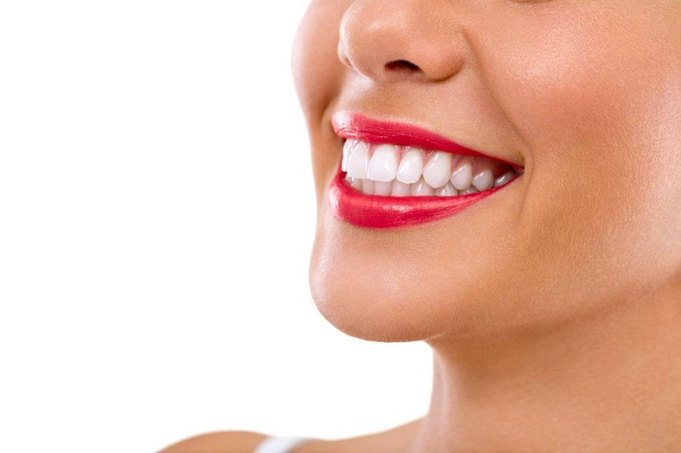 الوقاية من تشكل الجير على الأسنان