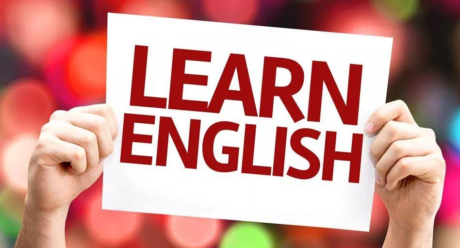تعلم تحدث اللغة الإنجليزية والكتابة والقراءة بشكل احترافي