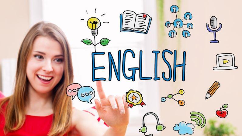 تعلم اللغة الإنجليزية تحدث وكتابة وقراءة باحتراف