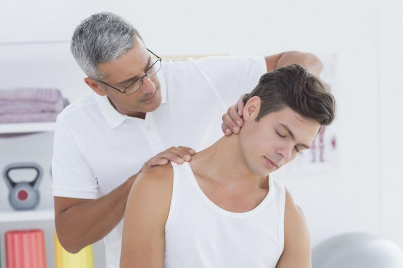 علاج التهاب الفدد اللمفاوية خلف الأذن بالأعشاب