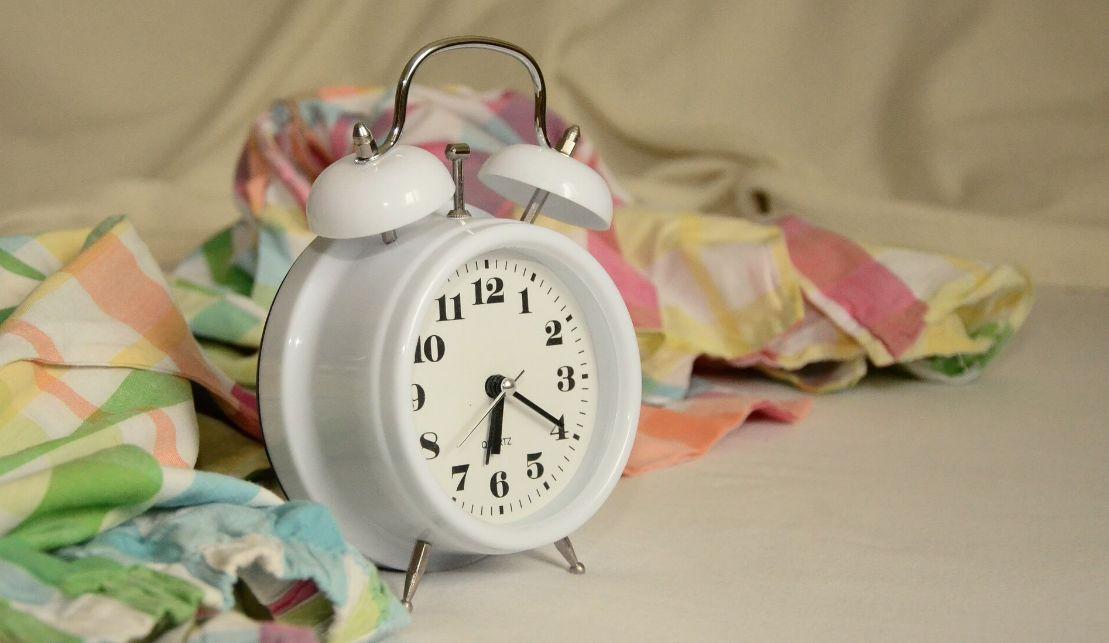 علاج الخمول والتعب وكثرة النوم