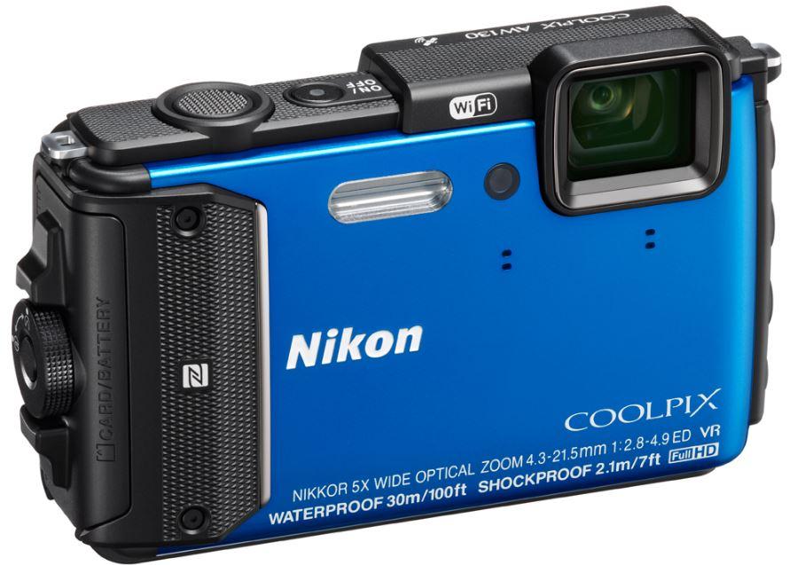 أنواع كاميرات التصوير الرقمية وخصائص واستعمالات كل منها