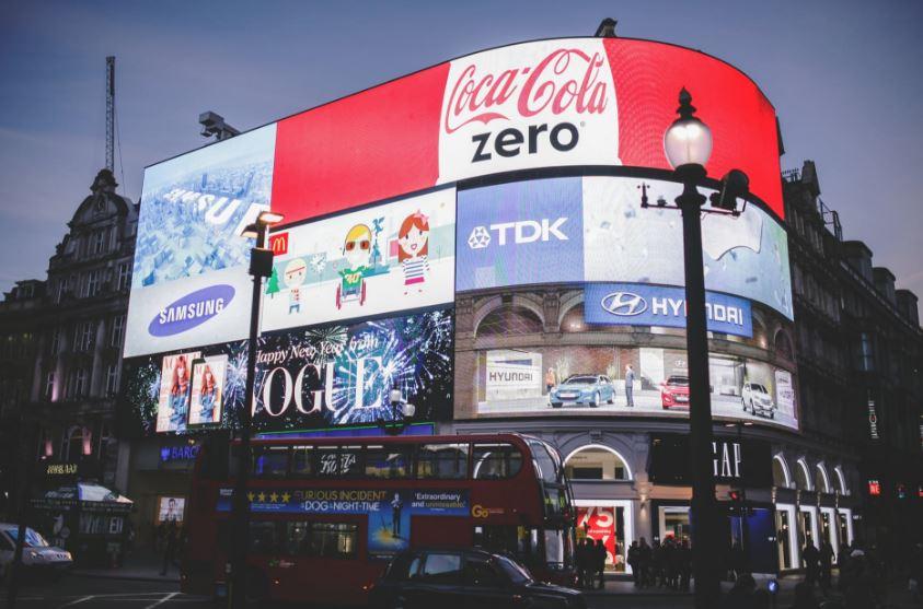 كيفية التسويق الإلكتروني بفعالية؟ 10 طرق لتسويق إلكتروني ذكي
