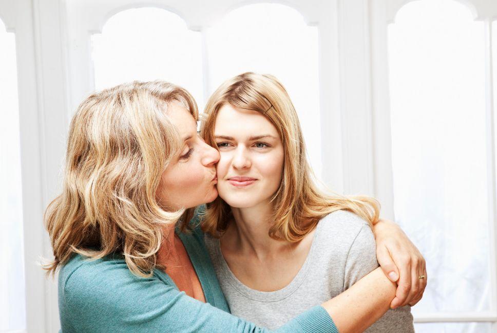 كيف تزيد الثقة بالنفس لدى المراهقين؟  فائدة