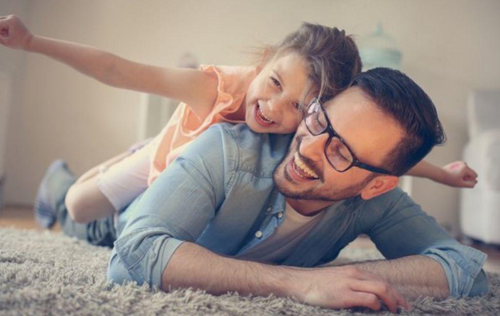 كيف أعزز ثقة طفلي بنفسه وكيف أعرف أن ثقته هذه في خطر؟