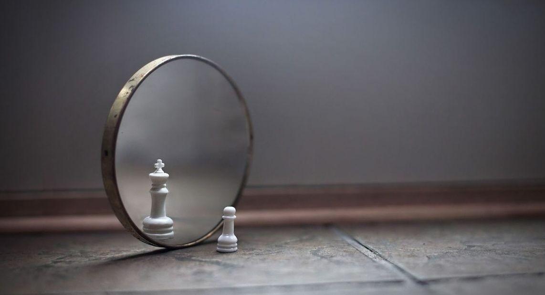 كيف تحافظ على ثقتك بنفسك؟