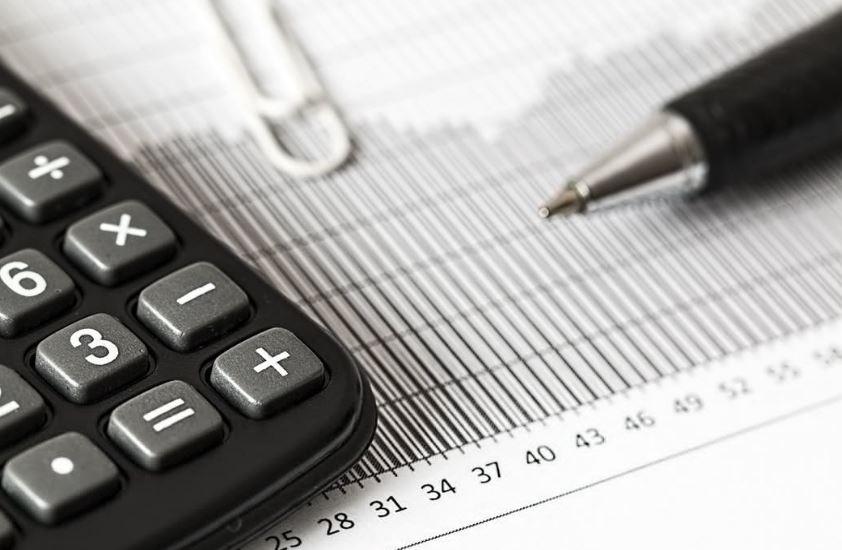 ماذا يعني محفظة استثمارية ومما تتكون؟ وكيف تنشأ واحدة؟