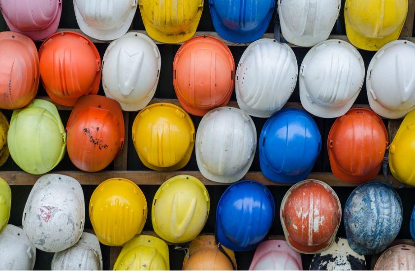 ما هي مهام ومسؤوليات إدارة المشروع؟  هنا كل ما تحتاجه حيال ذلك