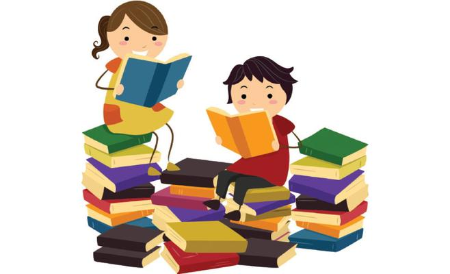 بحث عن المطالعة