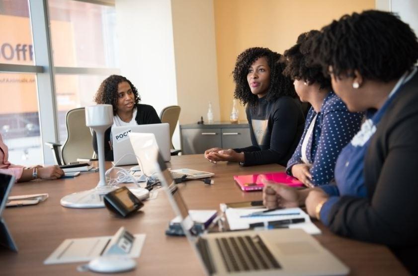 واجبات ومسؤوليات مدير الموارد البشرية في المنظمة