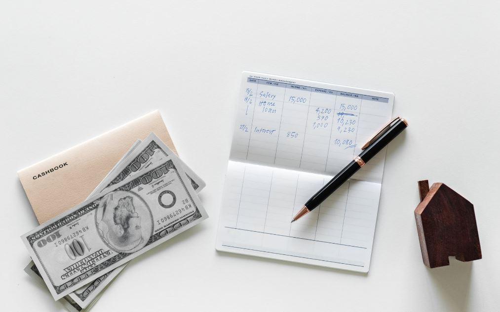 5 طرق لتحقق دخل إضافي مضمون حتى لو كنت تشغل وظيفة بدوام كامل