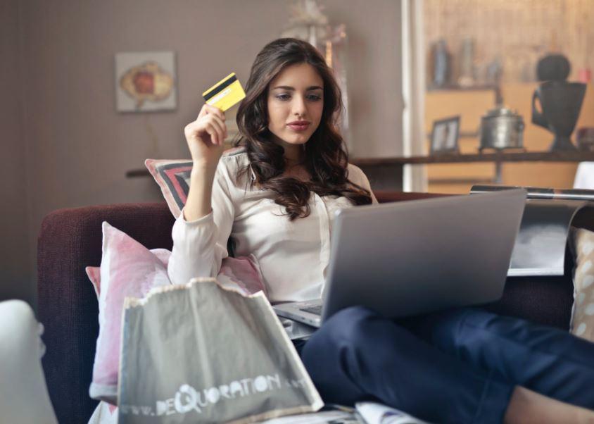 6 طرق للحصول على دخل إضافي من المنزل