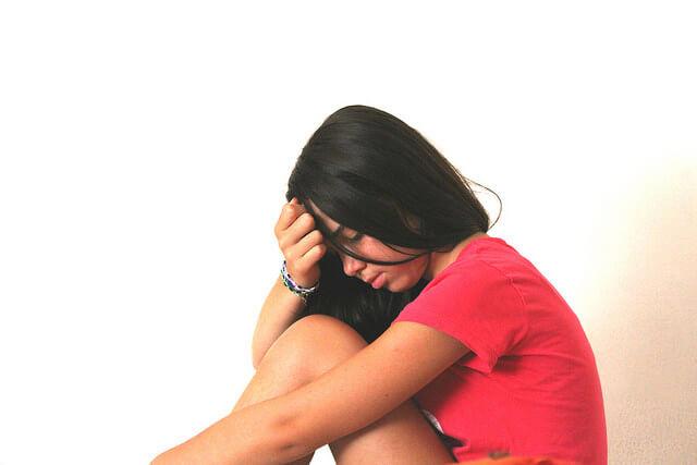 أسباب متلازمة التعب المزمن
