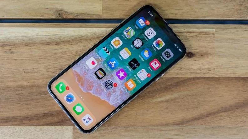 أفضل تطبيقات أيفون