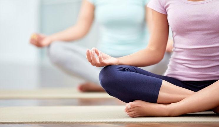 ما هي اليوجا وما هي فوائدها للجسم والصحة العامة مجلتك