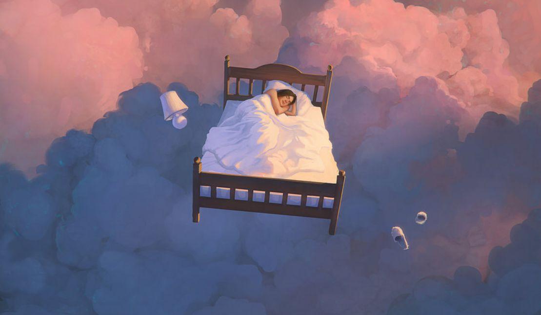 تفسير حلم شخص يتصل بي