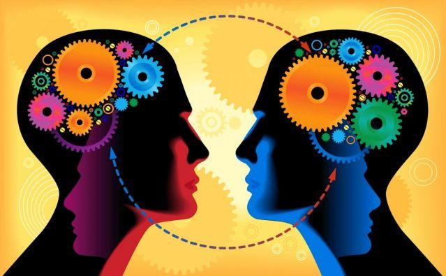 تفسير تكرار رؤية شخص في المنام بحسب علم النفس مجلتك