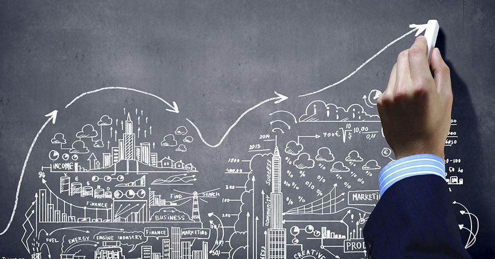 أبرز طرق تمويل المشاريع الصغيرة والأفكار الريادية