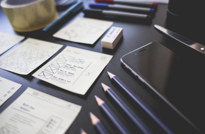خطوة بخطوة تعلم كيفية عمل دراسة جدوى وصياغتها لأي مشروع