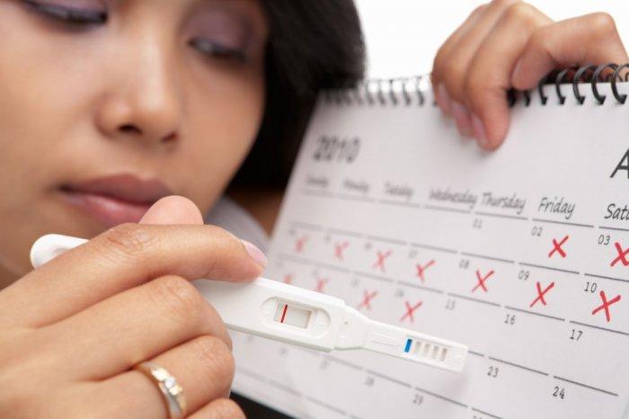 شريط الحمل