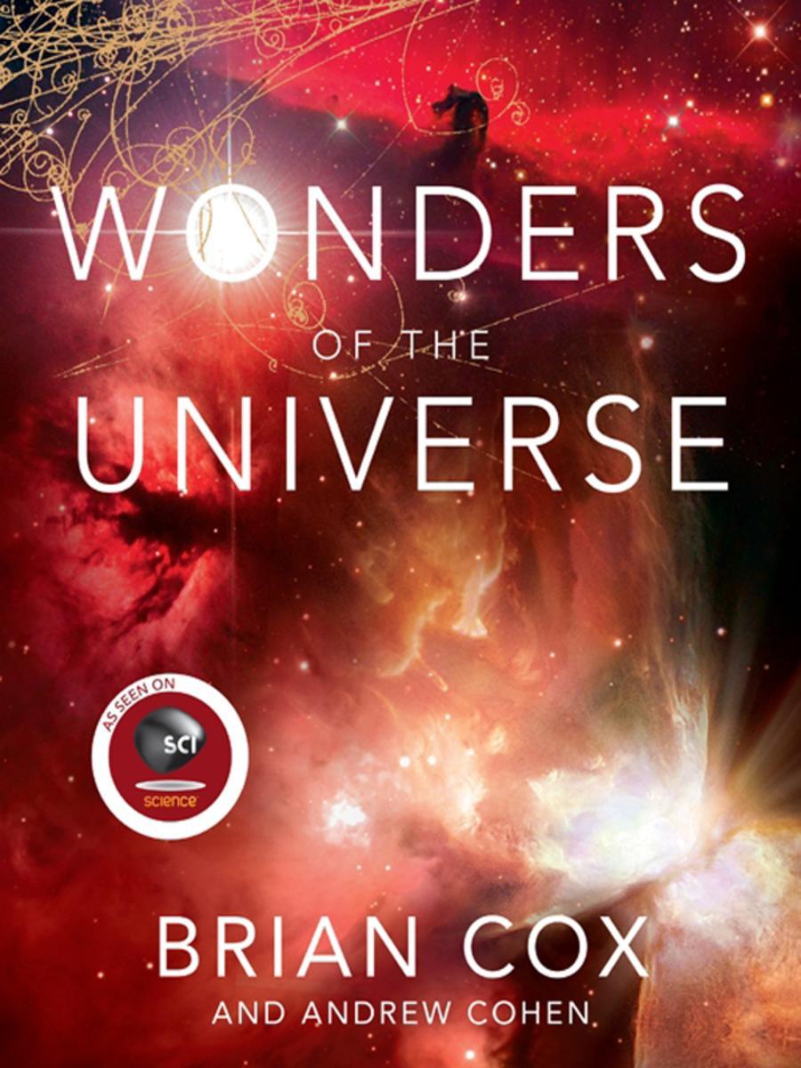 كتاب عجائب الكون
