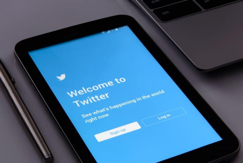 كل شيء حول إعلانات تويتر للترويج للأنشطة التجارية المختلفة