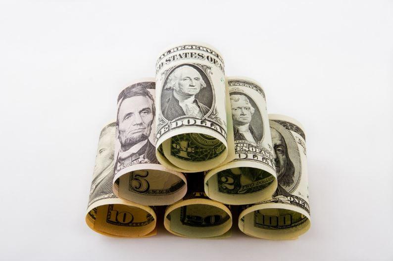 كيف أحصل على دخل إضافي جيد؟  5 طرق مضمونة للقيام بذلك