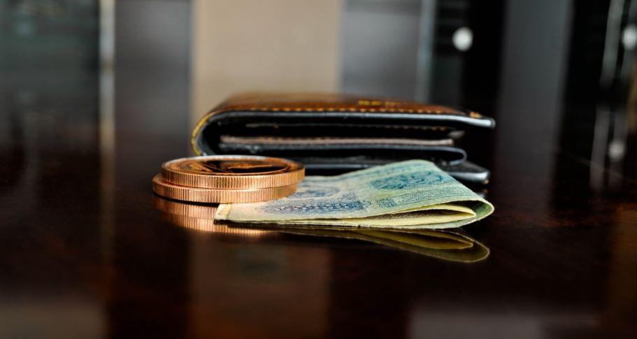 كيف أحصل على دخل إضافي جيد؟ 5 طرق مضمونة لذلك