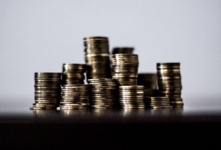 كيف اجمع المال ؟ طرق مؤكدة ومضمونة لمضاعفة مالك