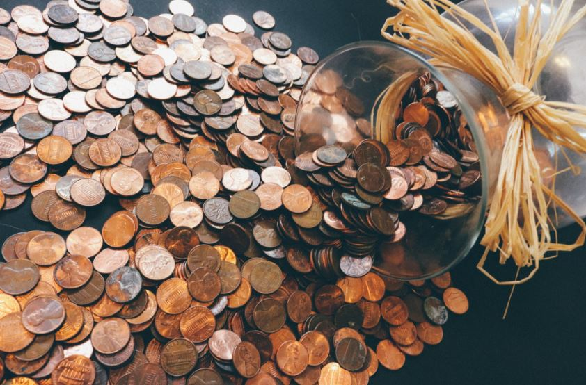 كيف يمكنني جمع المال؟  طرق مؤكدة ومضمونة لمضاعفة أموالك