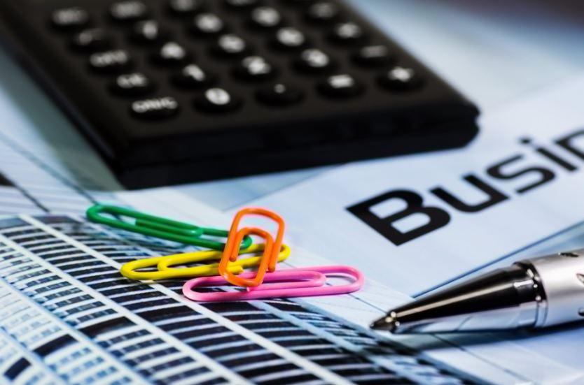 كيف تبدأ بتنفيذ مشروع صغير مربح؟