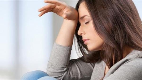 أعراض فقر الدم عند النساء